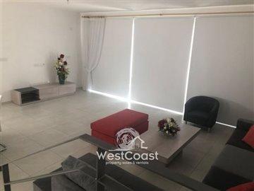 113846-detached-villa-for-sale-in-universalfu