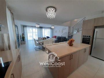 113868-detached-villa-for-sale-in-universalfu