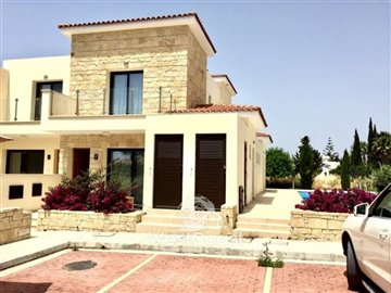 96993-town-house-for-sale-in-coral-bayfull