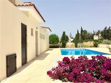 96994-town-house-for-sale-in-coral-bayfull