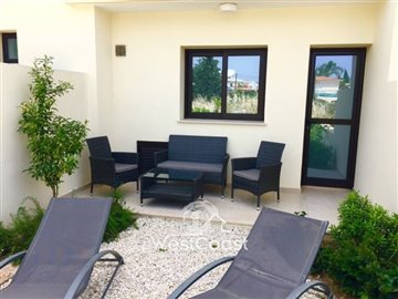 96995-town-house-for-sale-in-coral-bayfull