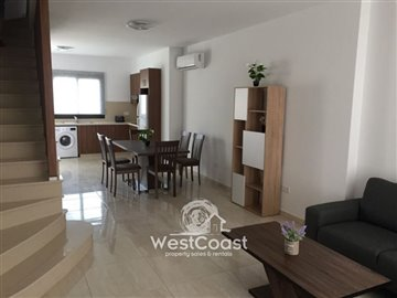 96997-town-house-for-sale-in-coral-bayfull