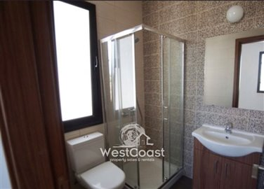 96998-town-house-for-sale-in-coral-bayfull