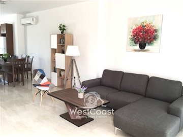 96999-town-house-for-sale-in-coral-bayfull