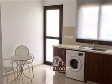 97000-town-house-for-sale-in-coral-bayfull