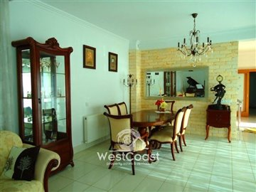 97317-detached-villa-for-sale-in-mesovouniafu