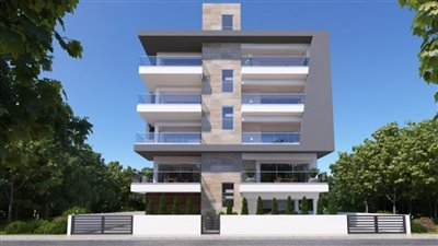 97950-building-for-sale-in-agios-ioannisfull