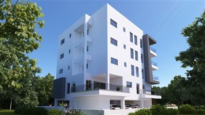 97946-building-for-sale-in-agios-ioannisfull