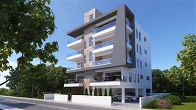 97949-building-for-sale-in-agios-ioannisfull
