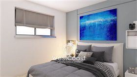 Image No.5-Commercial for sale