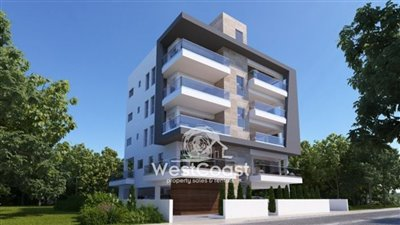 97952-building-for-sale-in-agios-ioannisfull