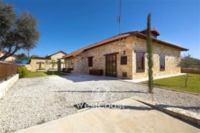 98064-bungalow-for-sale-in-sounifull