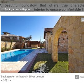 98066-bungalow-for-sale-in-sounifull