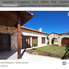 98065-bungalow-for-sale-in-sounifull