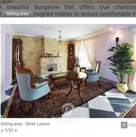 98069-bungalow-for-sale-in-sounifull