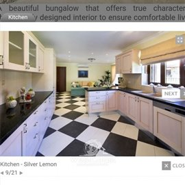98071-bungalow-for-sale-in-sounifull
