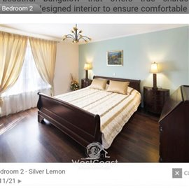 98072-bungalow-for-sale-in-sounifull