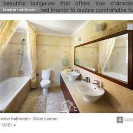 98074-bungalow-for-sale-in-sounifull