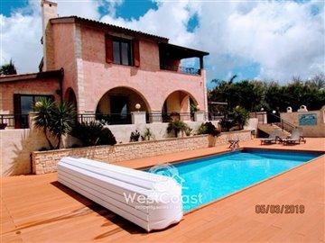 98163-detached-villa-for-sale-in-tsadafull