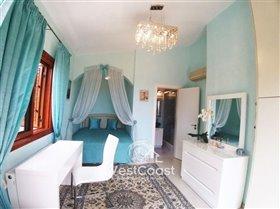 Image No.9-Villa de 4 chambres à vendre à Tsada