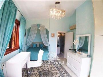 98172-detached-villa-for-sale-in-tsadafull