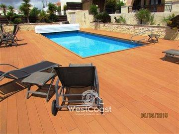 98165-detached-villa-for-sale-in-tsadafull