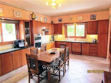 98170-detached-villa-for-sale-in-tsadafull