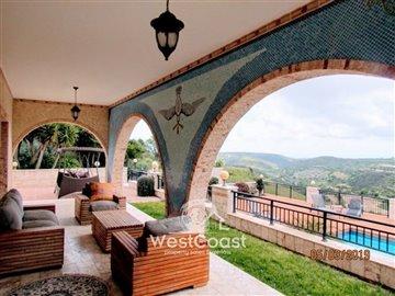 98171-detached-villa-for-sale-in-tsadafull