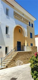 99560-apartment-for-sale-in-acheleiafull