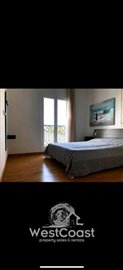 99571-apartment-for-sale-in-limassol-marinafu