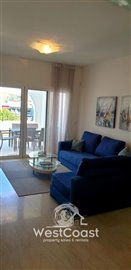 99553-apartment-for-sale-in-acheleiafull