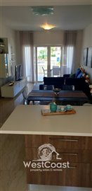 99554-apartment-for-sale-in-acheleiafull