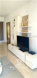 99551-apartment-for-sale-in-acheleiafull