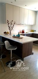 99558-apartment-for-sale-in-acheleiafull