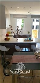 99555-apartment-for-sale-in-acheleiafull