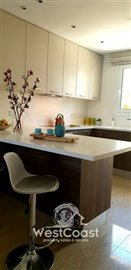 99556-apartment-for-sale-in-acheleiafull