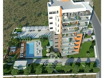 99761-apartment-for-sale-in-yermasoyiafull