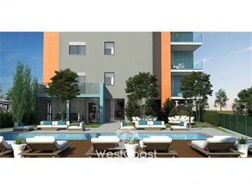 99764-apartment-for-sale-in-yermasoyiafull