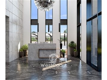 99751-apartment-for-sale-in-yermasoyiafull