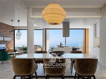 99767-apartment-for-sale-in-yermasoyiafull