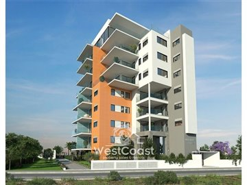 99883-apartment-for-sale-in-yermasoyiafull