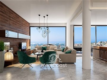 99887-apartment-for-sale-in-yermasoyiafull