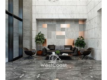 99873-apartment-for-sale-in-yermasoyiafull