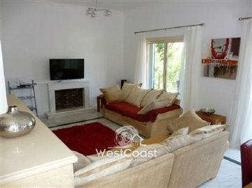 99904-detached-villa-for-sale-in-latchifull