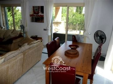 99897-detached-villa-for-sale-in-latchifull