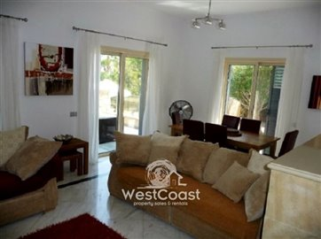 99899-detached-villa-for-sale-in-latchifull