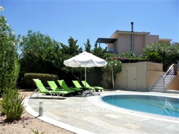 99898-detached-villa-for-sale-in-latchifull