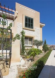 99932-detached-villa-for-sale-in-polisfull
