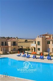 99929-detached-villa-for-sale-in-polisfull