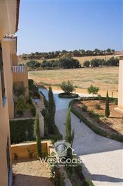 99927-detached-villa-for-sale-in-polisfull